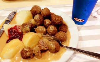 Ιωάννης Πρωτοπαπαδάκης: Η ΙΚΕΑ ανοίγει αυτόνομα εστιατόρια
