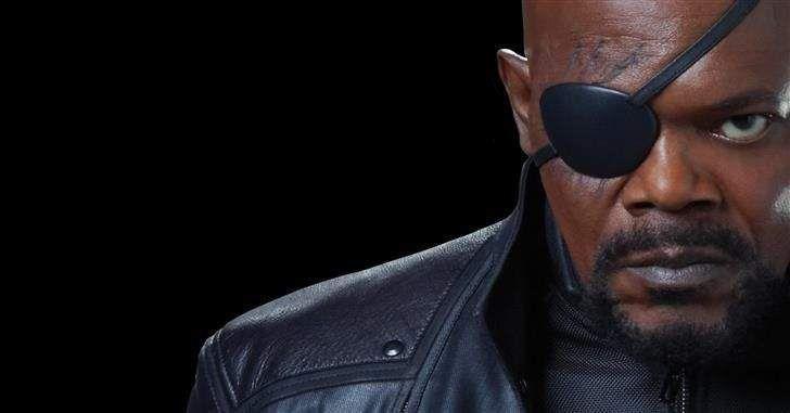 O ator que interpreta Nick Fury pode ter se descuidado durante uma entrevista recente e, deixou escapar mais do que deveria. Em uma entrevista de rádio, Samuel L Jackson foi questionado se apareceria no filme do Pantera Negra. O ator respondeu que não estaria presente no longa, passando a explicar seu futuro no universo expandido …