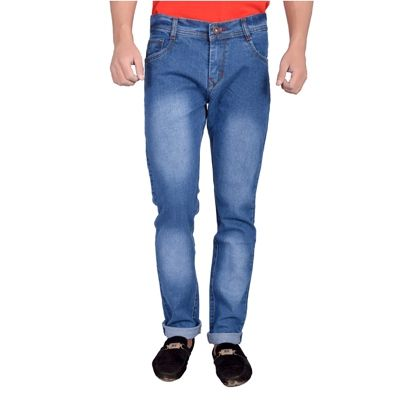 Buy WON99 JEANS by undefined, on Paytm, Price: Rs.659?utm_medium=pintrest