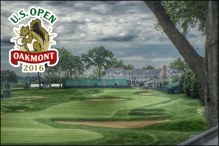 Fantasy Golf Picks Odds Predictions 2016 Us Open Golf Courses Fantasy Golf Golf Picks