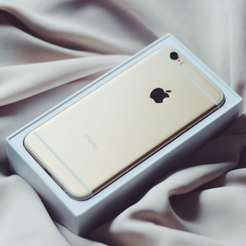 Iphone 6 Wallpaper Tumblr Quotes: 305 Best Images About Iphone ♚♕ \wallpapers, Backgrounds