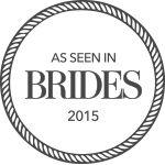 Badges : Brides