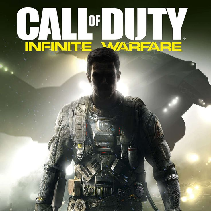 Call Of Duty: Infinite Warfare Review     Welcome to our CHEATfactor Game Review of Call of Duty: Infinite Warfare. We review the game and then factor in how the available cheats affect the overall game experience. For better or worse, our reviews will help you decide whether or not to use cheats when playing the game.