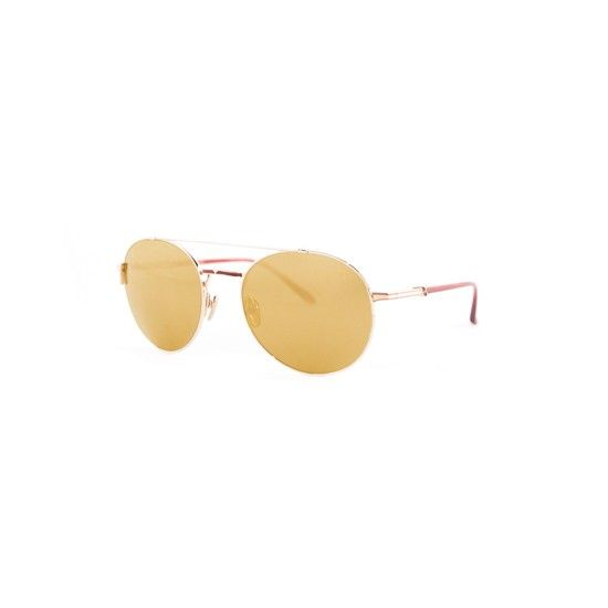 102 best Leisure Society Sunglass Collection images on Pinterest ...