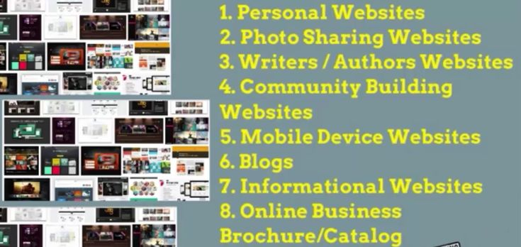 Are you just starting your business and you need a website to showcase your services to the world? Look no further as you have arrived at the right gig. Being a web developer for more than 8 years and a WordPress instructor for 5 years now, I have what it takes to build a perfect … Continue reading Create a WordPress website for your business →