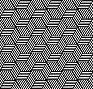ゆかアイディア 【ああっ! きれい!】幾何学模様 画像 まとめ【不思議】 - NAVER まとめ