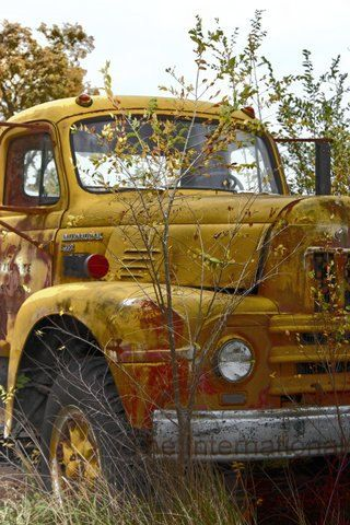 old truck old truck photography rusty truck truck by turquoisemoon, $35.00