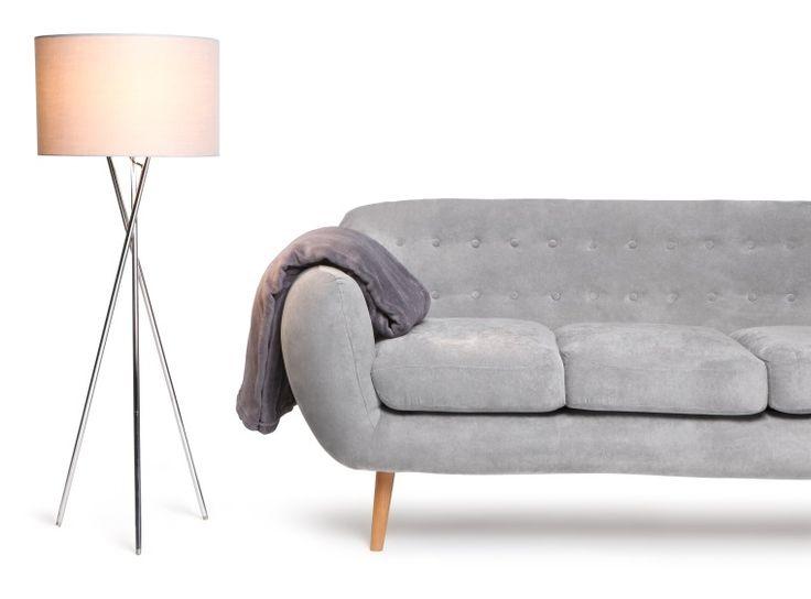 1000 id es sur le th me panneaux de tissu sur pinterest. Black Bedroom Furniture Sets. Home Design Ideas