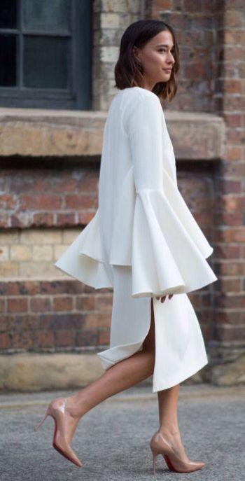 AFW Harper's Bazaar