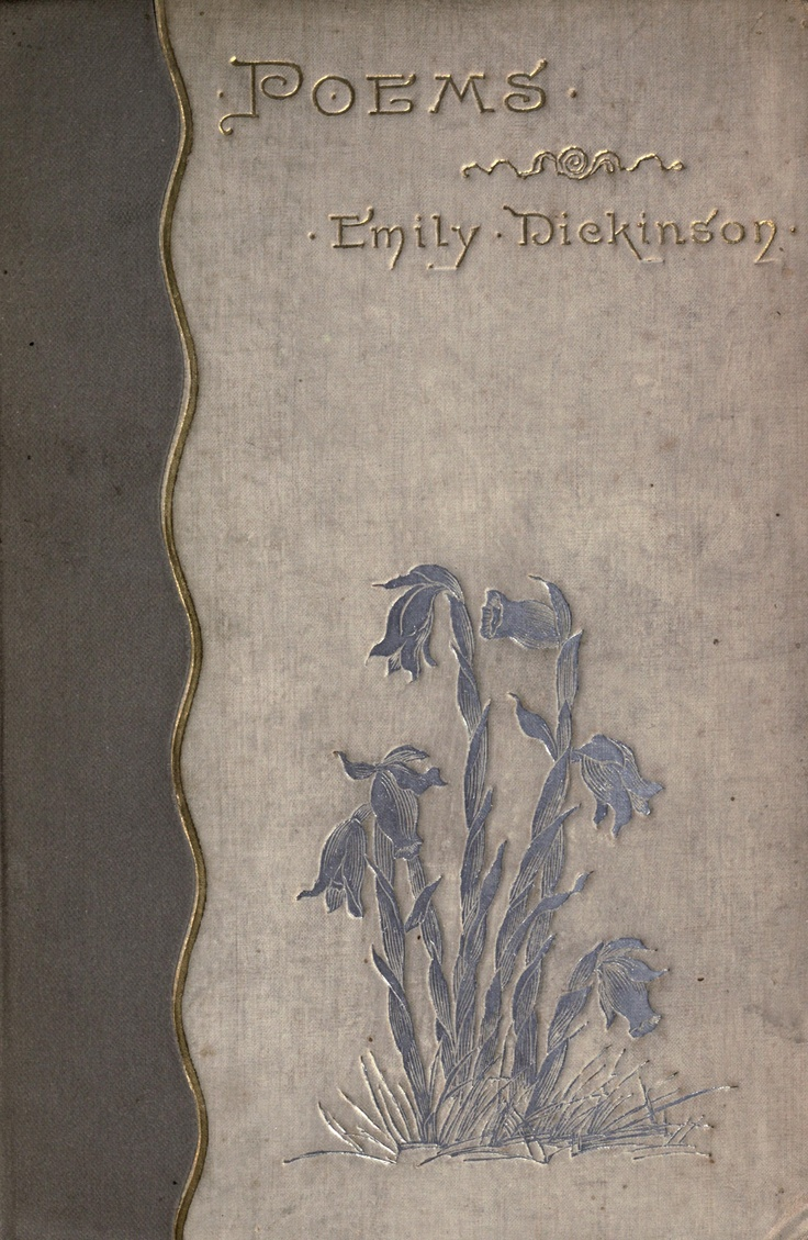 a literary analysis of anyone lived in a pretty how town by e e cummings Scansion means to divide the poetry  definition and examples of literary terms main  anyone lived in a pretty how town (by ee cumming) anyone lived in a.