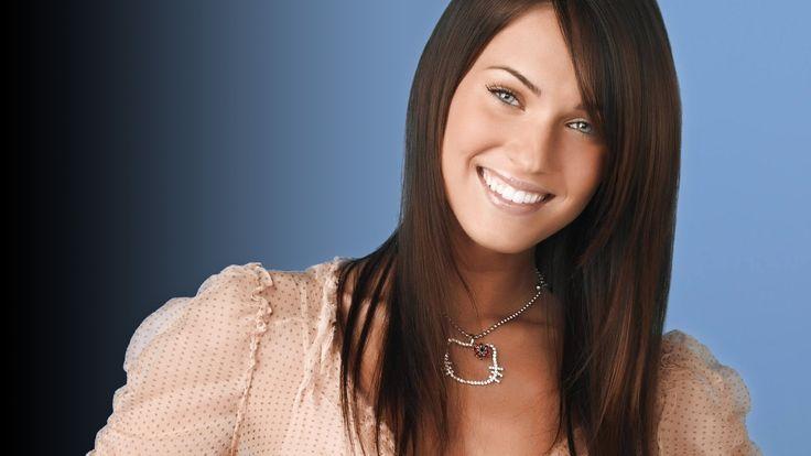 Megan Fox HD Photos Movie Celebrity Actress Wallpaper