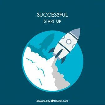 Successful start up