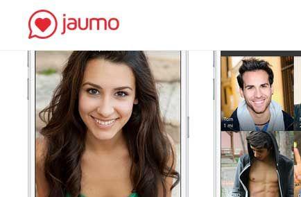 Configurar opcion Quien Puede contactarte en Jaumo