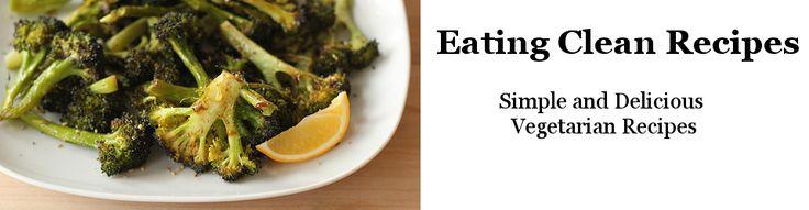 Kale and Roasted Squash Quinoa Salad Recipe