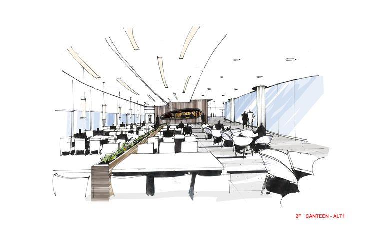 201205 전기안전공사 2층직원식당