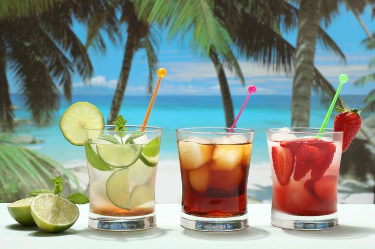 #cocktails #cocktail #relax #beaches #summer