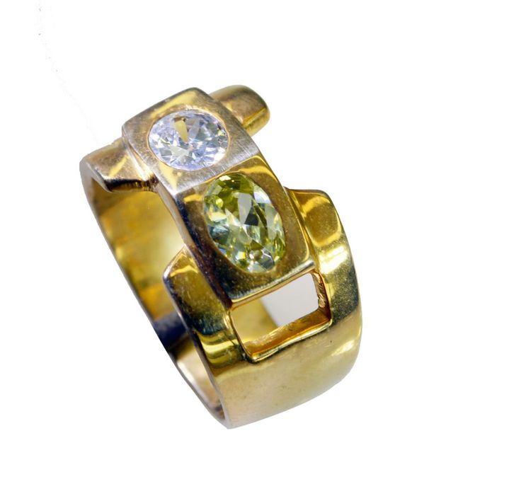 #fikagrandeporra #tupac #loved #paint #star #Riyo #jewelry #gems #Handmade #Copper #Ring http://www.flipkart.com/seller/riyo/j36u6p6nov93f85u