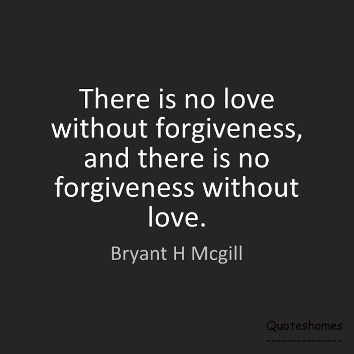 Quotes About Love And Forgiveness From The Bible: 25+ Best Ideas About Forgiveness Quotes On Pinterest
