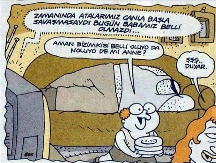 #maksat #gülmek #türkiye #malatya #istanbul #ankara #izmir #karikatür #mizah http://turkrazzi.com/ipost/1525613974603017591/?code=BUsEdOsla13