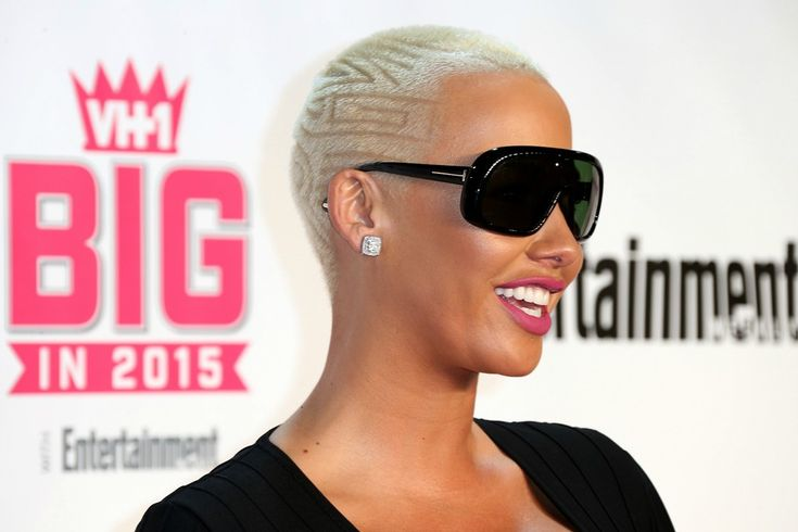 Amber Rose And Tyrese Gibson Caught Flirting On Instagram As He Defends Wife Samantha Lee Schwalenberg Ethnicity #AmberRose, #TyreseGibson celebrityinsider.org #Entertainment #celebrityinsider #celebrities #celebrity #celebritynews