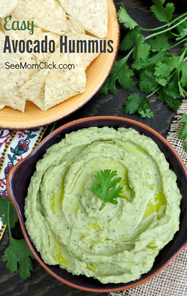 Hummus Easy stores Hummus Recipe and Hummus Avocado Recipe   footwear Hummus  Avocado   famous uk