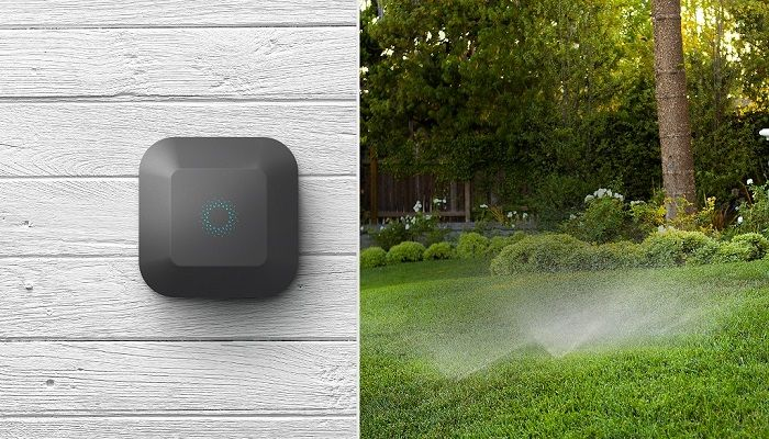 Global Smart Sprinkler Controller Sales Market 2017 Key Players - Skydrop, Nxeco, Hunter Industries, Galcon, Scotts Miracle-Gro - https://techannouncer.com/global-smart-sprinkler-controller-sales-market-2017-key-players-skydrop-nxeco-hunter-industries-galcon-scotts-miracle-gro/