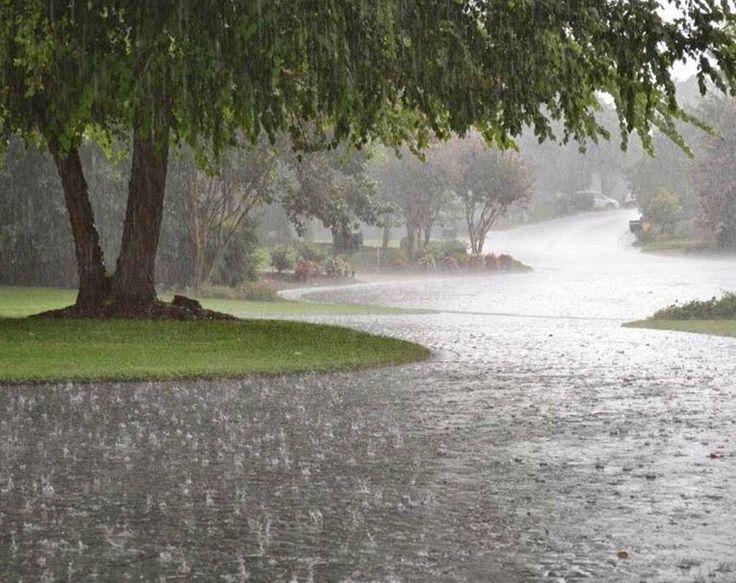 25 best ideas about Rainy weather on Pinterest Rain