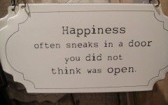 Life Quotes About Finding Happiness