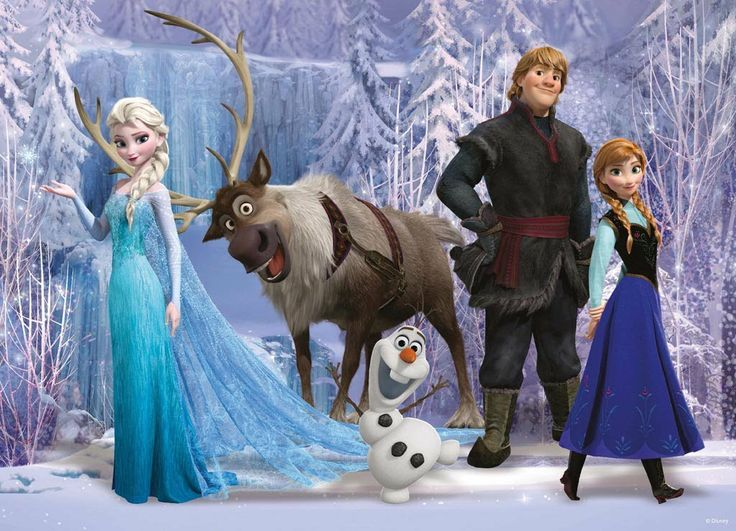 (( 720p HD Movie )) Frozen Full Movie Streaming Online Free 2013