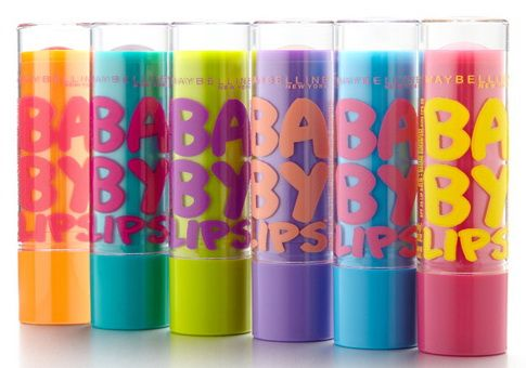 ..: Baby Lips, Lips Gloss, Maybelline Baby, Babylip, Grape Vines, Lips Balm, Makeup, Lipbalm, Beautiful Products
