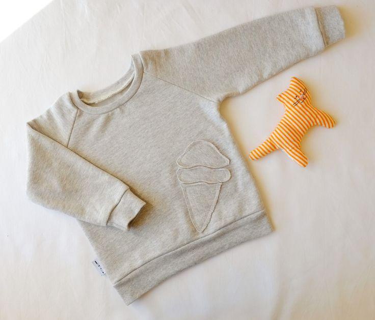 25 beste idee n over kleine jongens op pinterest - Bed voor kleine jongen ...