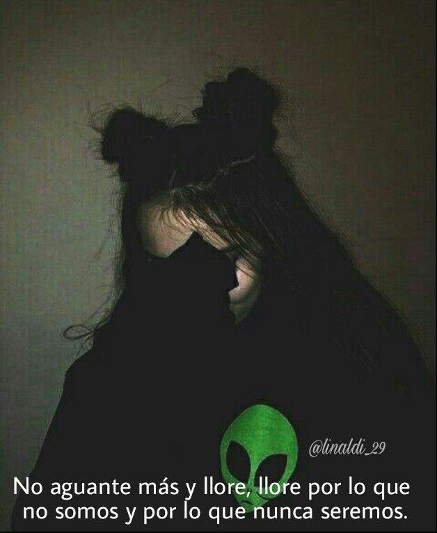 Pin En Frases Sad