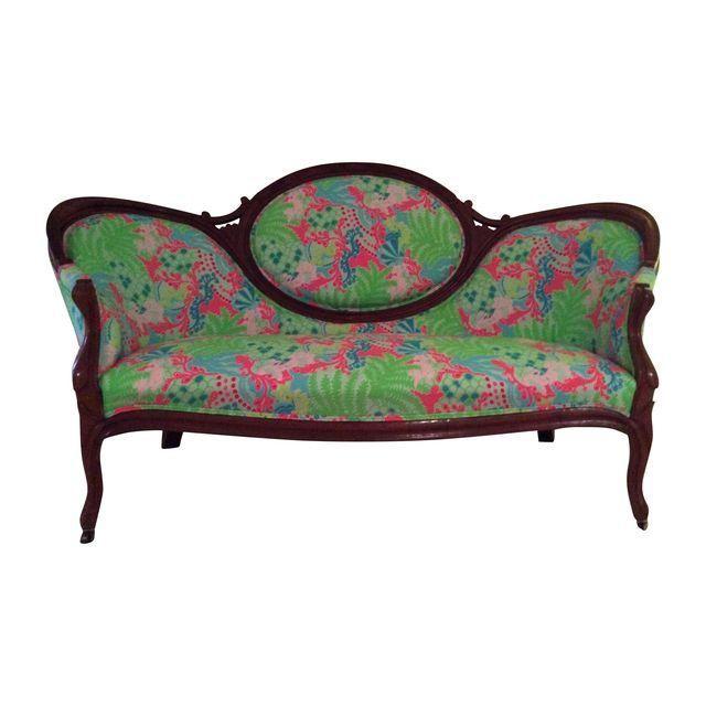 Best 25 Settee sofa ideas on Pinterest Antique furniture near