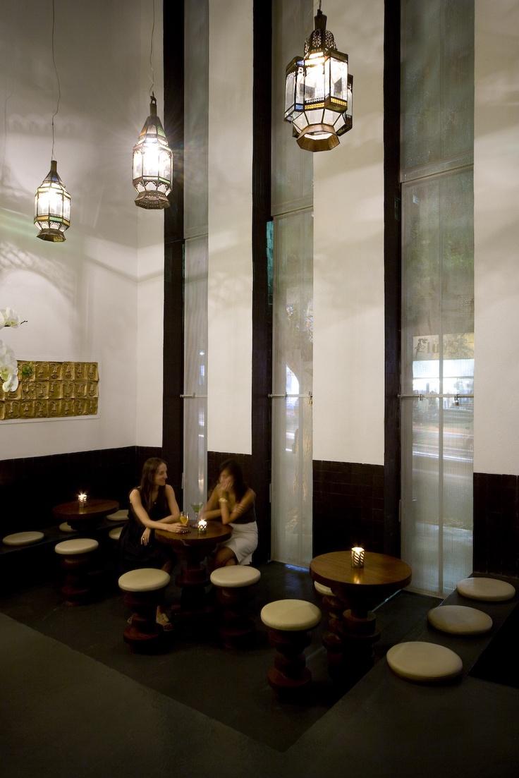63 best restaurant/bar/entertainment design images on pinterest