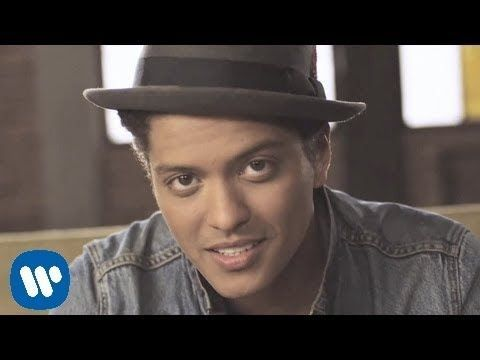 Bruno Mars - Just The Way You Are [OFFICIAL VIDEO] - YouTube http://tabs.ultimate-guitar.com/b/bruno_mars/just_the_way_you_are_ver2_crd_970416id_23072010date.htm