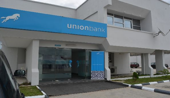 SEC approves Union Bank's rights issue as Atlas Mara positions with $200m cash: Barely a day after Nigeria's Securities Commission ratified…
