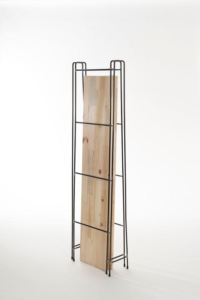 133 best Shelves images on Pinterest | Bookcases, Bookshelves and ...