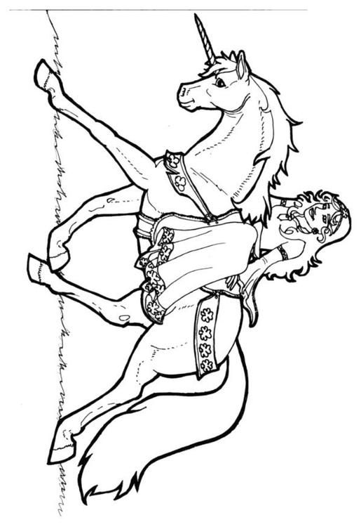 Kleurplaten Emoties.Kleurplaten Emoties Sociaal In 2019 Unicorn Coloring Pages