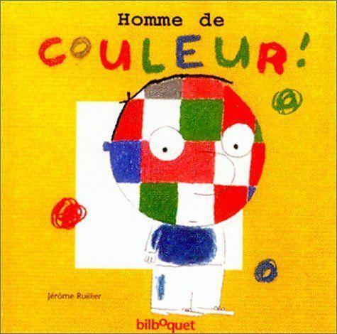 Travail autour des Albums - Ecole Maternelle/ Classe des MOYENS