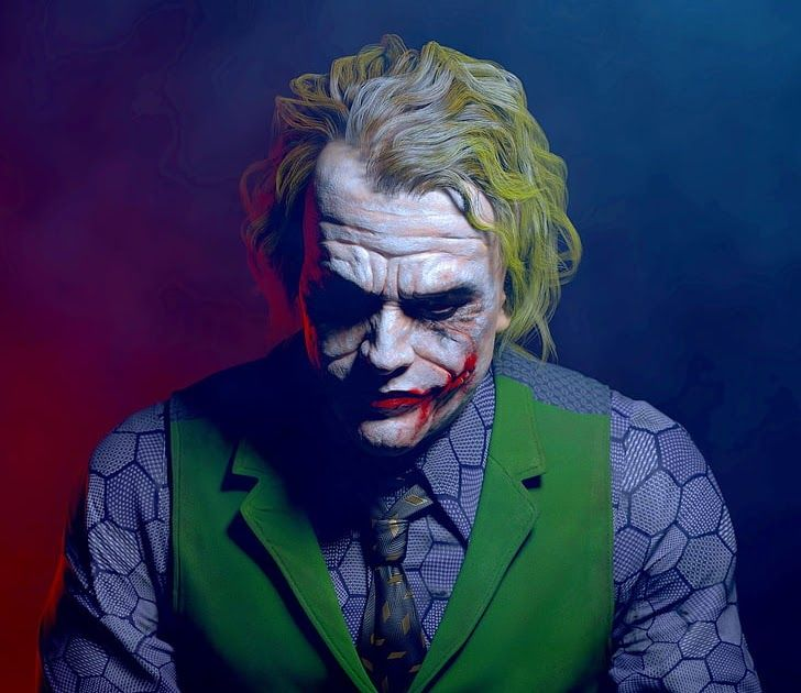 Wow 16 Foto Wallpaper Joker Put A Smile On Your Face With Our 747 Joker Hd Wallpapers And Backgroun Wallpaper Joker Batman Joker Wallpaper Joker Hd Wallpaper Background joker wallpaper android