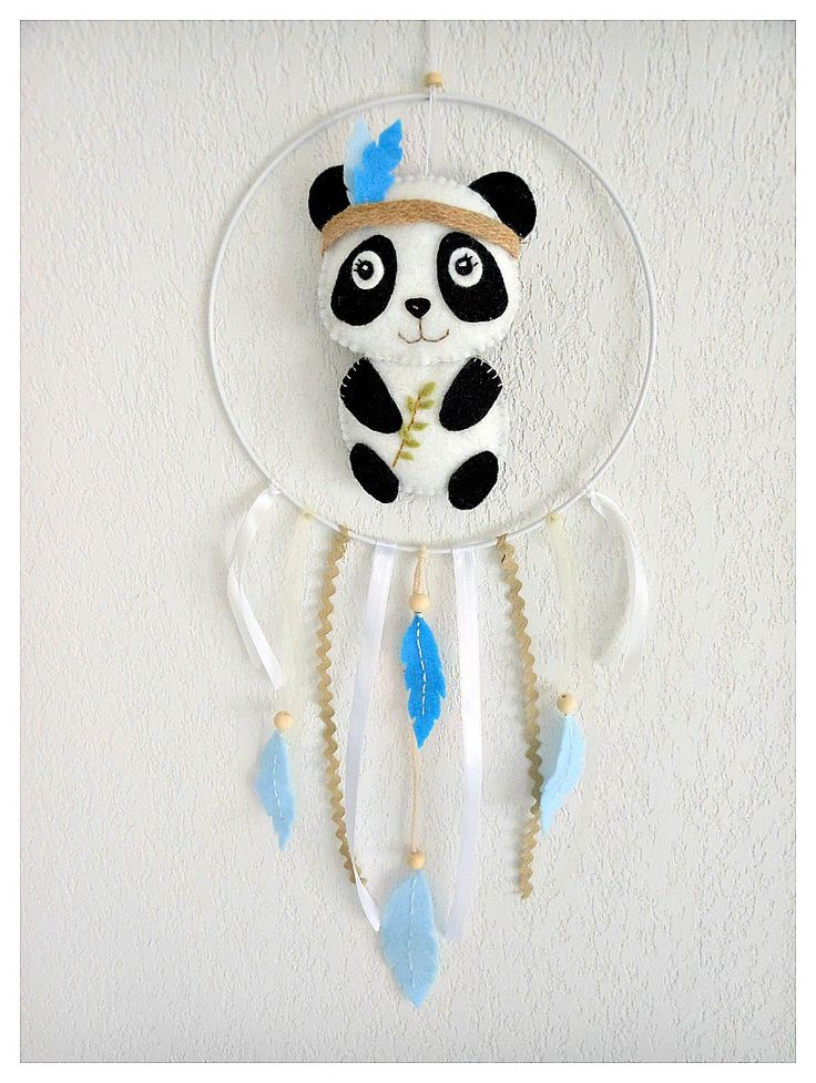 2167 best pandi panda images on pinterest school bead crafts and kindergarten classroom. Black Bedroom Furniture Sets. Home Design Ideas