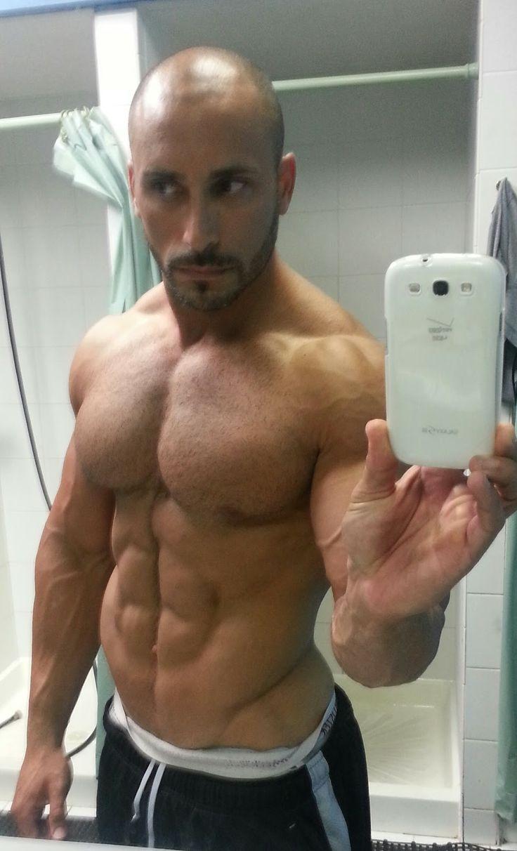 big d steroids