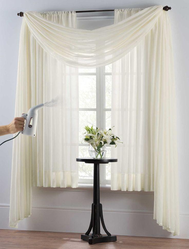 la decoracin de ventanas es fundamental infinidad de modelos de cortinas modernas estn a disposicin con buenas ideas y tendencias fotos