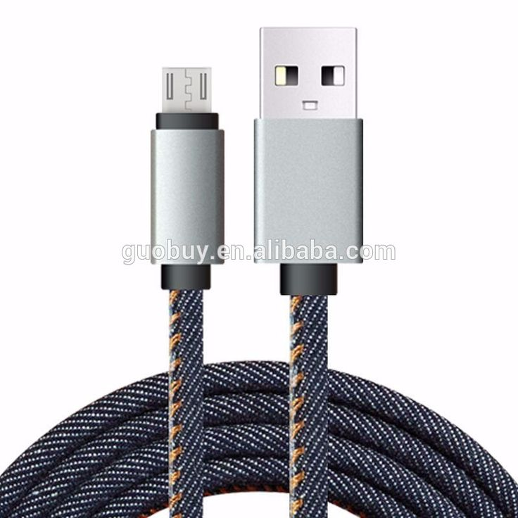 5V 2A Fast Charging Durable Cowboy USB Cable High Speed Data sync line for iPhone 5 5s se 6 6s 7 Plus iOS 10
