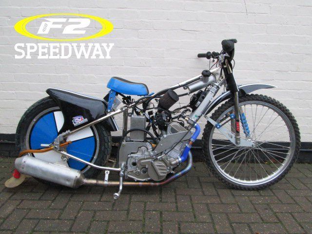 Speedway Motorcycle Racing Bikes: 79 Best Images About Speedway Bikes On Pinterest