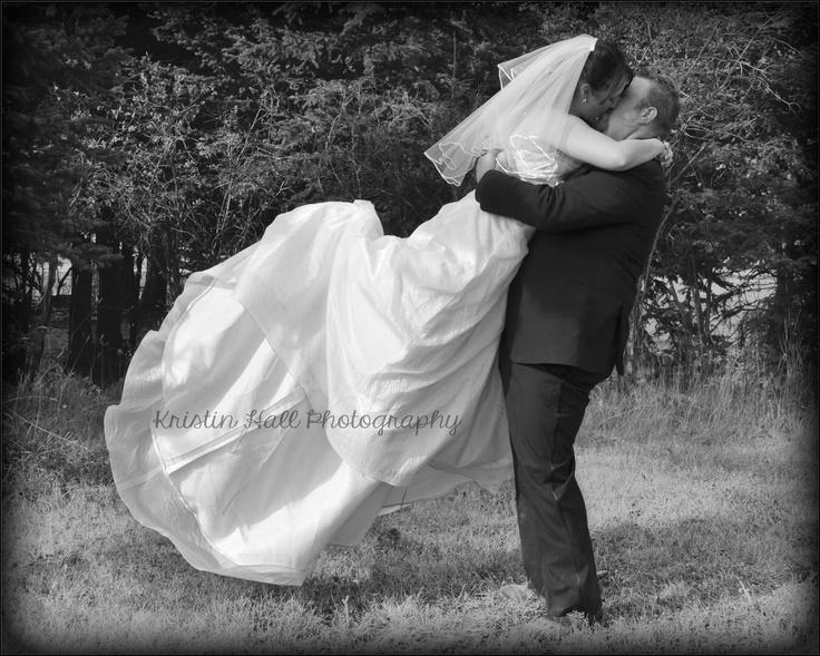 Calgary, Alberta Wedding Photographer Kristin Hall Photography  All Rights Reserved 2013