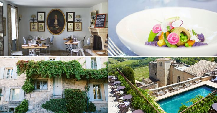 9 Breaks To Book For The May Bank Holiday | sheerluxe.com