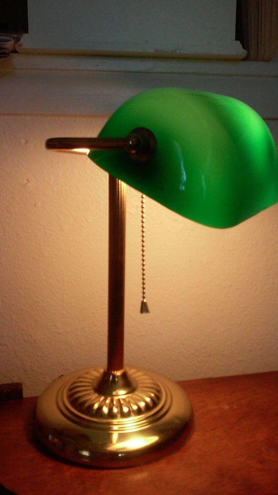 Pin On Old Stuff, Underwriters Laboratories Lamp Vintage