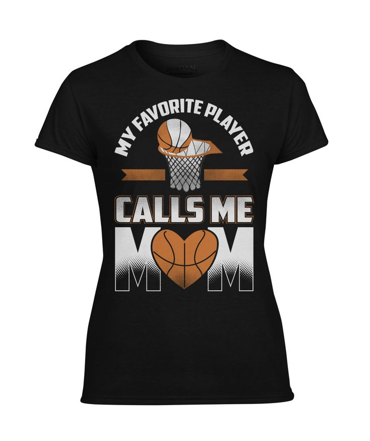 best 25 basketball shirt designs ideas on pinterest