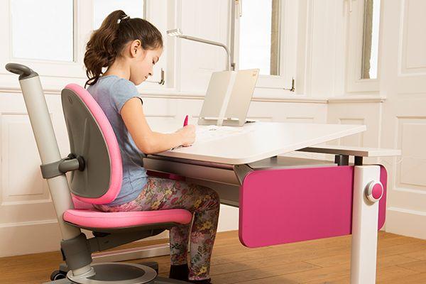 die besten 25 sicherheit am arbeitsplatz thementhemen ideen auf pinterest arbeitsplatz. Black Bedroom Furniture Sets. Home Design Ideas